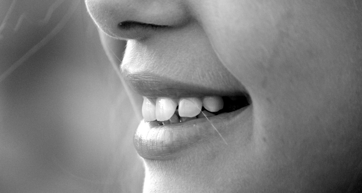 6 ting du ikke visste om tenner
