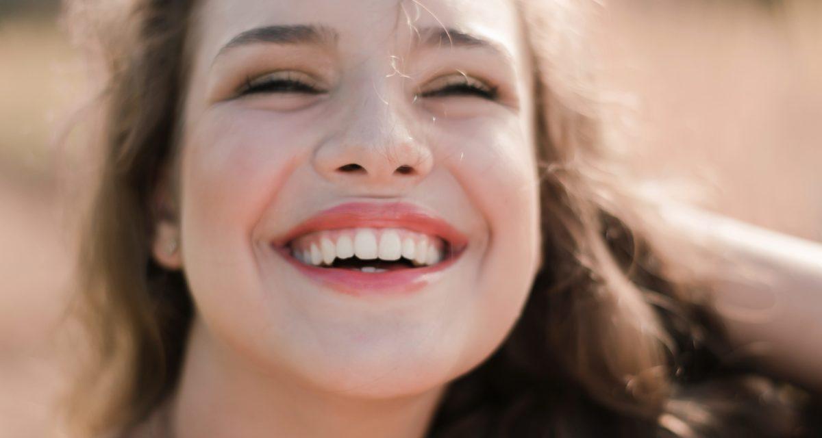 Tannbehandling under narkose