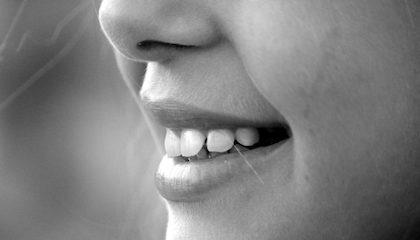 Knekt tann, hva gjør jeg?